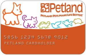 petland_card-art-front-with-name