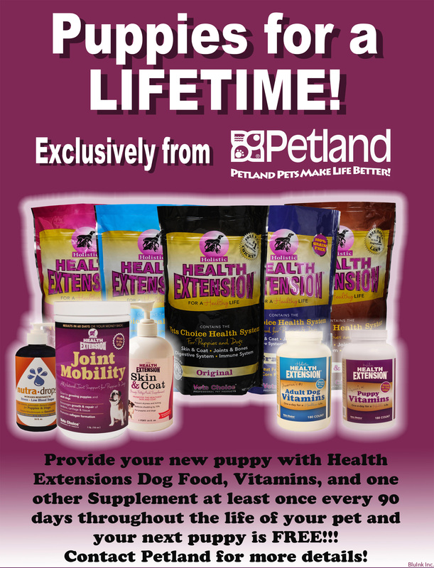 buy pet health products in Monroeville, PA
