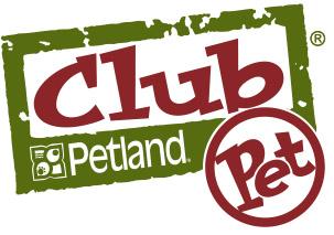 Petland's Club Pet Membership