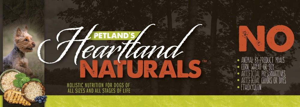 Heartland Naturals
